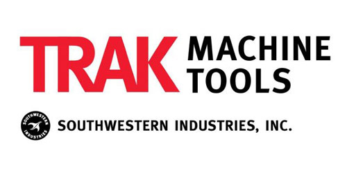 TRAK Machine Tool Logo 500 250